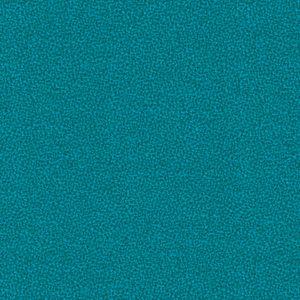 Fotel biurowy obrotowy DUAL black DU 102 - JA194 turkusowy