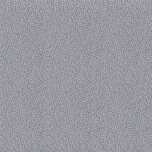 Ścianka działowa akustyczna SELVA CELL - SVSC800T - JA416 jasny popiel