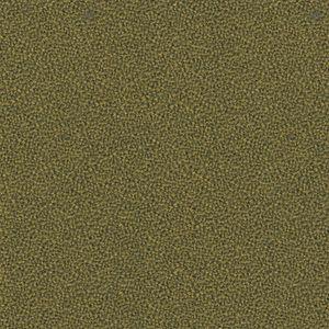 Fotel biurowy obrotowy DUAL black DU 102 - JA169 oliwkowa zieleń