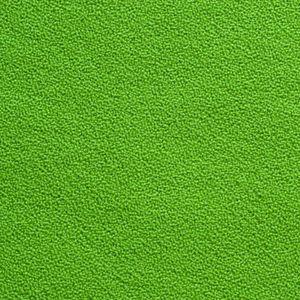 Fotel biurowy obrotowy DUAL black DU 102 - JA442 majowa zieleń