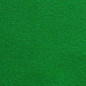 Fotel biurowy obrotowy DUAL black DU 102 - JA443 soczysta zieleń