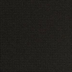 Fotel biurowy obrotowy DUAL black DU 102 - F0099 czarny