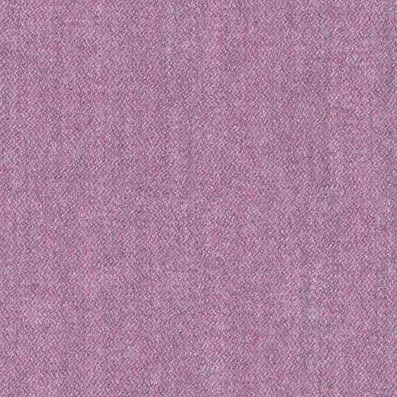 Ścianka działowa akustyczna SELVA CELL - SVSC800T - LDS07