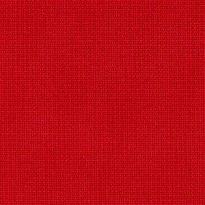 Ścianka działowa akustyczna SELVA CELL - SVSC800T - F4119 czerwony