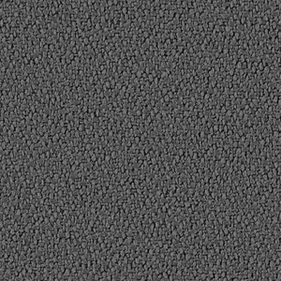 Fotel Biurowy obrotowy XENON NET101 - regulacja podparcia lędźwiowego - EV1 grafit