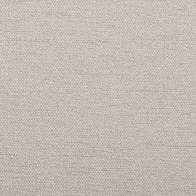 Sofa FIN 2 z podłokietnikami - drewno - KO1500