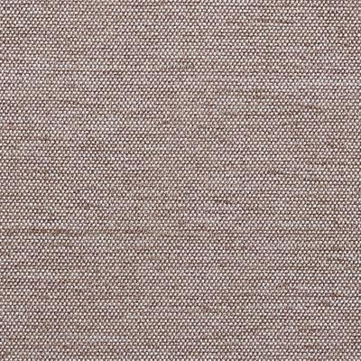 Sofa FIN 2 z podłokietnikami - drewno - KO1504