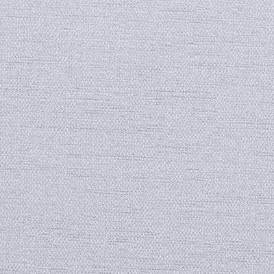 Sofa FIN 2 z podłokietnikami - drewno - KO1505