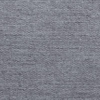 Sofa FIN 2 z podłokietnikami - drewno - KO1506