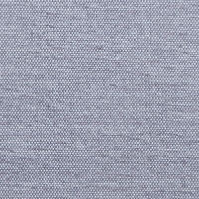 Sofa FIN 2 z podłokietnikami - drewno - KO1507