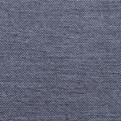 Sofa FIN 2 z podłokietnikami - drewno - KO1508