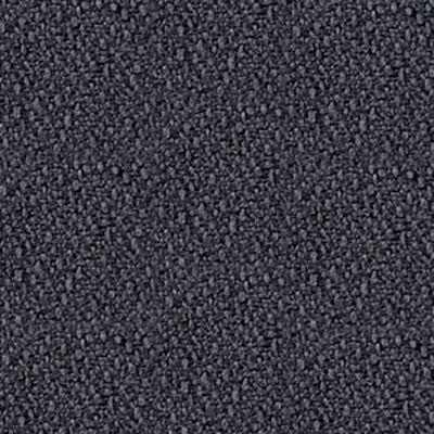 Fotel Biurowy obrotowy XENON NET101 - regulacja podparcia lędźwiowego - EV5 czerwony