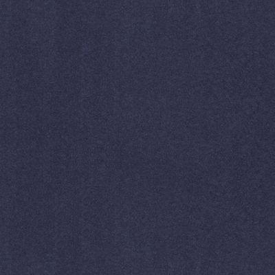 Sofa FIN 2 z podłokietnikami - drewno - IT306