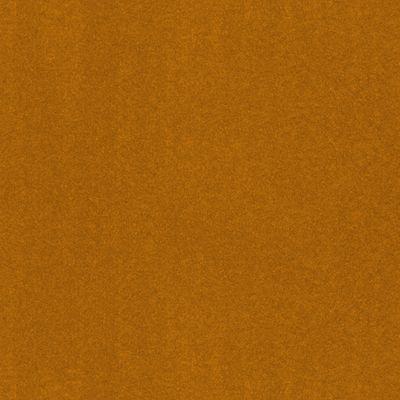 Sofa FIN 2 z podłokietnikami - drewno - IT307