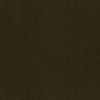 Sofa FIN 2 z podłokietnikami - drewno - IT329