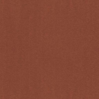 Sofa FIN 2 z podłokietnikami - drewno - IT333