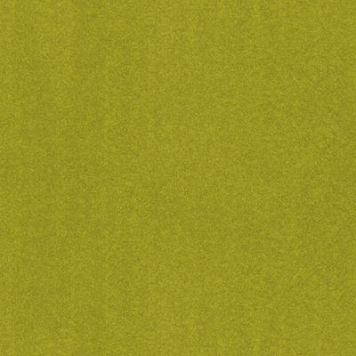 Sofa FIN 2 z podłokietnikami - drewno - IT364
