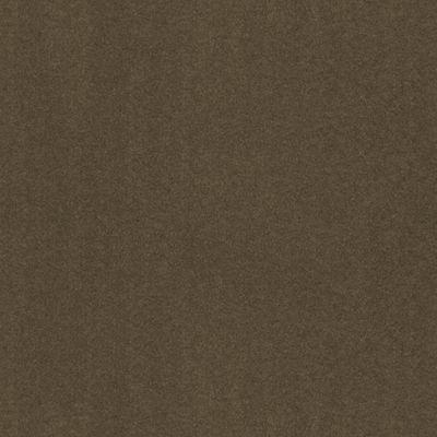 Sofa FIN 2 z podłokietnikami - drewno - IT369