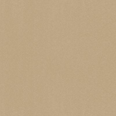 Sofa FIN 2 z podłokietnikami - drewno - IT371