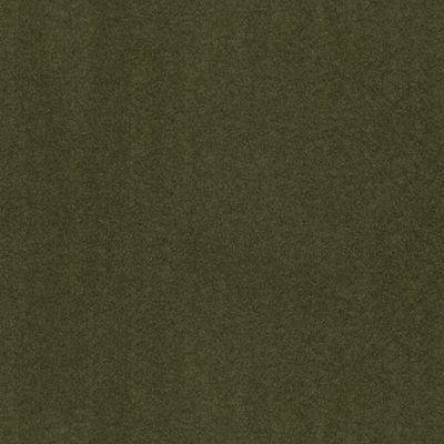 Sofa FIN 2 z podłokietnikami - drewno - IT394