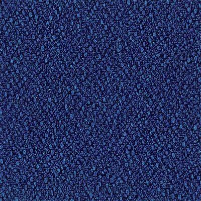 Fotel Biurowy obrotowy XENON NET101 - regulacja podparcia lędźwiowego - EV11 czarny