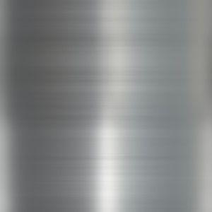 Krzesło konferencyjne MATE MT230 - na płozie - CHROM