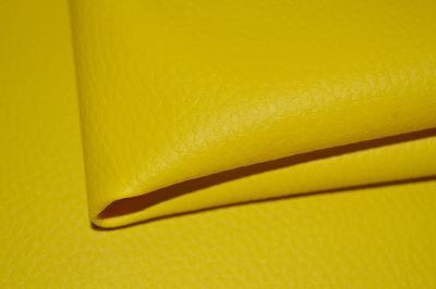 Fotel - Worek GRUSZKA XXL + GRATIS - produkt medyczny - ES-06 żółty