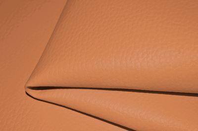 Fotel - Worek GRUSZKA XXL + GRATIS - produkt medyczny - ES-09 jasny brązowy