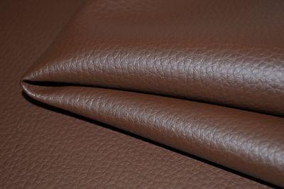 Fotel - Worek GRUSZKA XXXL + GRATIS - produkt medyczny - ES-10 ciemny brązowy