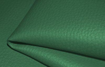 Fotel - Worek GRUSZKA XXXL + GRATIS - produkt medyczny - ES-13 ciemny zielony