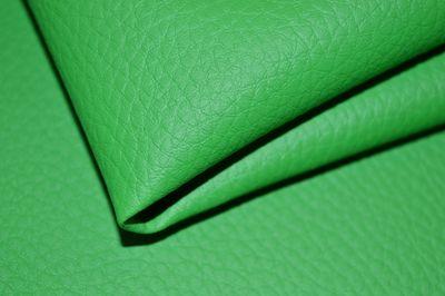 Fotel - Worek GRUSZKA XXXL + GRATIS - produkt medyczny - ES-14 zielony