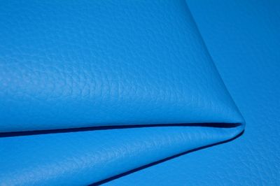 Fotel - Worek GRUSZKA XXXL + GRATIS - produkt medyczny - ES-15 błękitny