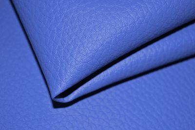 Fotel - Worek GRUSZKA XXL + GRATIS - produkt medyczny - ES-16 niebieski