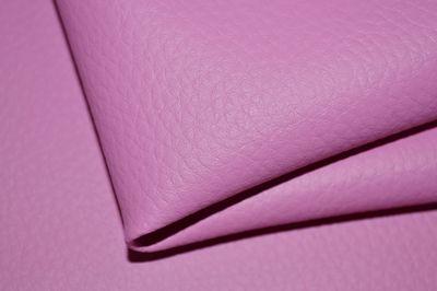 Fotel - Worek GRUSZKA XXXL + GRATIS - produkt medyczny - ES-18 różowy