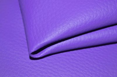 Fotel - Worek GRUSZKA XXXL + GRATIS - produkt medyczny - ES-19 fioletowy