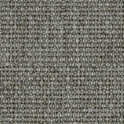 Fotel Biurowy obrotowy XENON NET101 - regulacja podparcia lędźwiowego - ME3 rdzawo czerwony