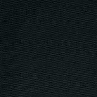 Sofa FIN 2 z podłokietnikami - drewno - TK002