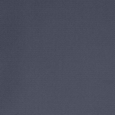 Sofa FIN 2 z podłokietnikami - drewno - TK003