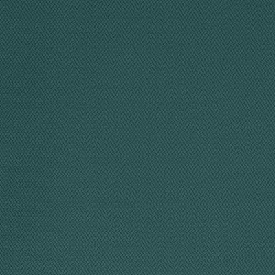 Fotel konferencyjny FIN z podłokietnikami - drewno - TK004