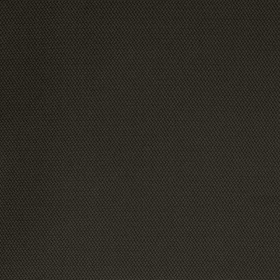 Sofa FIN 2 z podłokietnikami - drewno - TK006