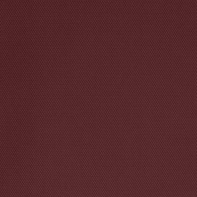 Fotel konferencyjny FIN z podłokietnikami - drewno - TK009