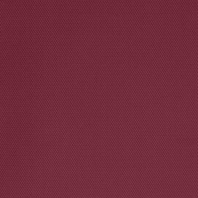 Fotel konferencyjny FIN z podłokietnikami - drewno - TK010