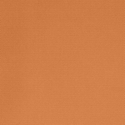 Fotel konferencyjny FIN z podłokietnikami - drewno - TK014