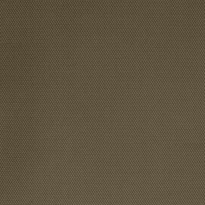 Sofa FIN 2 z podłokietnikami - drewno - TK060