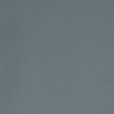 Sofa FIN 2 z podłokietnikami - drewno - TK101