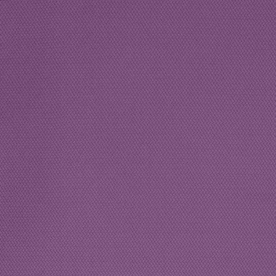 Sofa FIN 2 z podłokietnikami - drewno - TK102