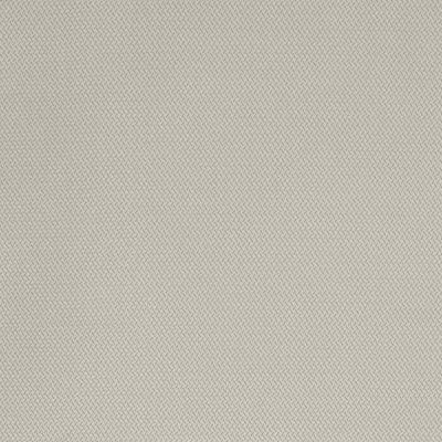 Sofa FIN 2 z podłokietnikami - drewno - TK108