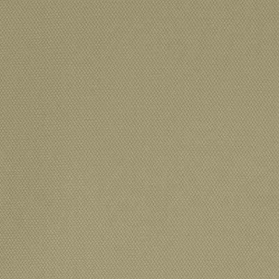Sofa FIN 2 z podłokietnikami - drewno - TK109