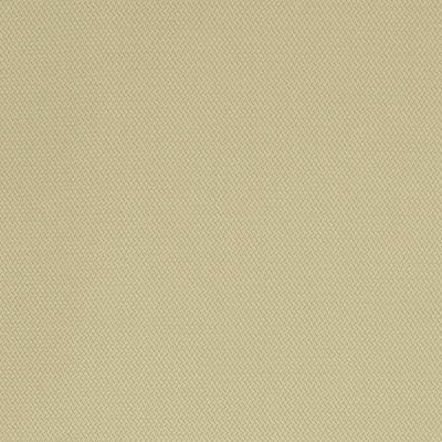Sofa FIN 2 z podłokietnikami - drewno - TK110