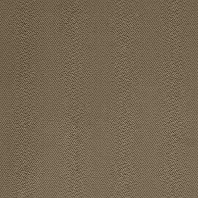 Sofa FIN 2 z podłokietnikami - drewno - TK111